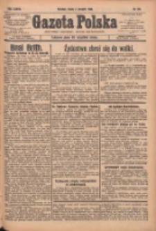 Gazeta Polska: codzienne pismo polsko-katolickie dla wszystkich stanów 1933.08.02 R.37 Nr178
