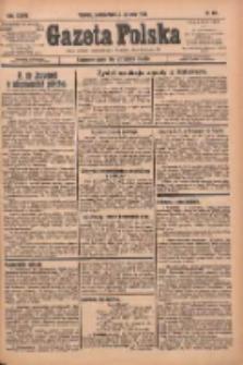 Gazeta Polska: codzienne pismo polsko-katolickie dla wszystkich stanów 1933.08.07 R.37 Nr182