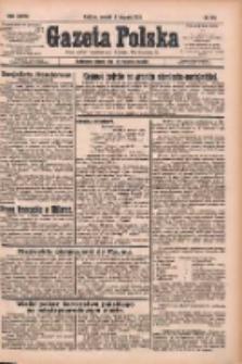Gazeta Polska: codzienne pismo polsko-katolickie dla wszystkich stanów 1933.08.08 R.37 Nr183