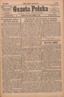 Gazeta Polska: codzienne pismo polsko-katolickie dla wszystkich stanów 1933.09.01 R.37 Nr203