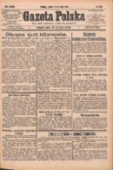 Gazeta Polska: codzienne pismo polsko-katolickie dla wszystkich stanów 1933.09.02 R.37 Nr204