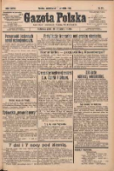 Gazeta Polska: codzienne pismo polsko-katolickie dla wszystkich stanów 1933.09.11 R.37 Nr211