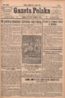 Gazeta Polska: codzienne pismo polsko-katolickie dla wszystkich stanów 1933.09.12 R.37 Nr212