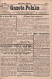 Gazeta Polska: codzienne pismo polsko-katolickie dla wszystkich stanów 1933.09.20 R.37 Nr219