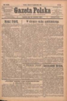 Gazeta Polska: codzienne pismo polsko-katolickie dla wszystkich stanów 1933.10.10 R.37 Nr236