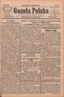 Gazeta Polska: codzienne pismo polsko-katolickie dla wszystkich stanów 1933.10.31 R.37 Nr254