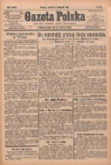 Gazeta Polska: codzienne pismo polsko-katolickie dla wszystkich stanów 1933.11.09 R.37 Nr261