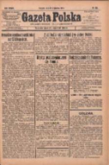 Gazeta Polska: codzienne pismo polsko-katolickie dla wszystkich stanów 1933.12.05 R.37 Nr283