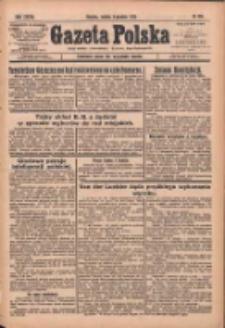 Gazeta Polska: codzienne pismo polsko-katolickie dla wszystkich stanów 1933.12.09 R.37 Nr286