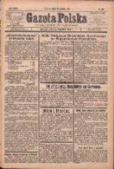 Gazeta Polska: codzienne pismo polsko-katolickie dla wszystkich stanów 1933.12.13 R.37 Nr289