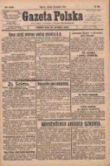 Gazeta Polska: codzienne pismo polsko-katolickie dla wszystkich stanów 1933.12.16 R.37 Nr292