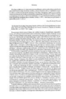 Die Bischöfe des Heiligen Römischen Reiches 1198 bis 1448. Ein biographisches Lexikon, hrsg. von Erwin Gatz unter Mitwirkung von Clemens Brodkorb, Berlin 2001