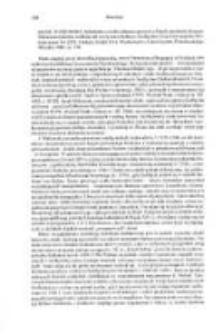 Jacek Witkowski, Szlachetna a wielce żałosna opowieść o Panu Lancelocie z Jeziora. Dekoracja malarska wielkiej sali wieży mieszkalnej w Siedlęcinie, Wrocław 2001