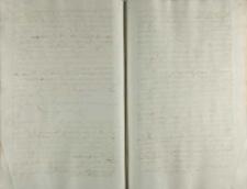 List do krola JM z Moskwy o sprawach tamecznych