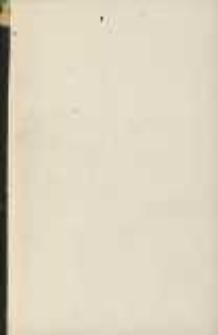 Catalogue des livres anciens italiens, latins, allemands, français etc. de J.I. Kraszewski a Dresde. Livr. 1, Histoire, litterature, mélanges