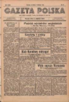 Gazeta Polska: codzienne pismo polsko-katolickie dla wszystkich stanów 1935.02.23 R.39 Nr45