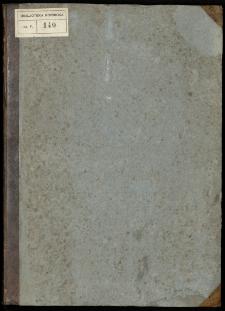 Historia de imperio post Marcum [Aurelium]. Lat. Trad. Angelus Politianus