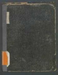 Honor rodziny czyli Chatka pod lasem. Dramat w 5 aktach przez F[ryderyka Melchiora] Souliego tłumaczył z francuskiego J[uliusz] Chorośnicki [właśc. Juliusz Giżowski] 1872 roku