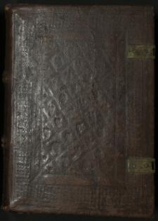Supplementum Summae Pisanellae. Astesanus, Canones poenitentiales. Alexander de Nevo, Consilia contra Judaeos foenerantes