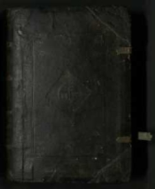 Sermones [...] de tempore et de sanctis, sive Viridarius
