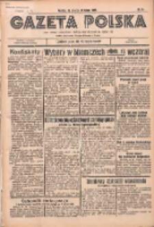 Gazeta Polska: codzienne pismo polsko-katolickie dla wszystkich stanów 1936.03.31 R.40 Nr76