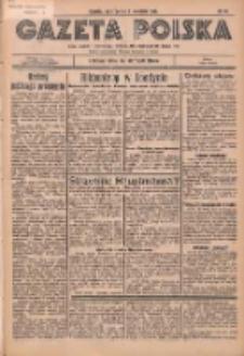 Gazeta Polska: codzienne pismo polsko-katolickie dla wszystkich stanów 1936.04.02 R.40 Nr78
