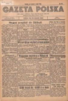 Gazeta Polska: codzienne pismo polsko-katolickie dla wszystkich stanów 1936.05.05 R.40 Nr106