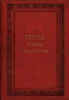 Wycinek ze zbioru różnych wierszy po większej części niedrukowanych śp. Fryderyka hr. Skarbka, własnoręcznie przez niego pisanych