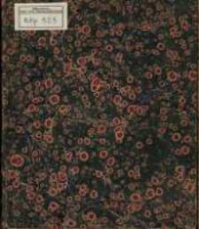 Zoe. Drama w tzech[!] aktach z francuskiego na polski przetłomaczona w roku 1783