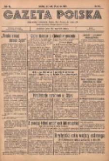 Gazeta Polska: codzienne pismo polsko-katolickie dla wszystkich stanów 1936.06.17 R.40 Nr140