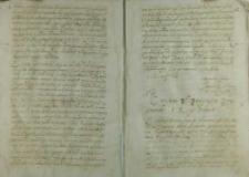 List cesarza Karola V do króla Zygmunta I, Valladolid 31.07.1527
