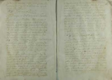List króla Zygmunta I do Ludwika króla Węgier, Toruń 15.08.1520