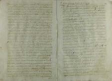 List Andrzeja Krzyckiego do Erazma z Rotterdamu, Kraków 1525