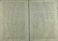 Mowa Andrzeja Krzyckiego do królowej Bony na Trzech Króli, Kraków 1530