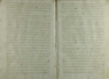 Przysięga wierności księcia pruskiego Albrechta Hohenzollerna, 1525