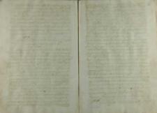 Edykt króla Zygmunta I przeciw heretykom, Kraków 05.09.1523