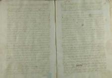 List legata papieskiego Pisona, Wilno 26.09.1514