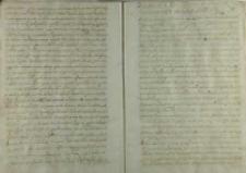 Republika Wenecka wypowiada wojne cesarzowi Maksymilianowi, 1508
