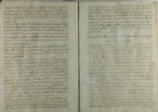 Francja wypowiada wojne cesarzowi Karolowi V, 1526