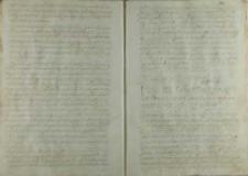 Brave papieża Juliusza III do Mikołaja Dzierzgowskiego arcybiskupa gnieźnieńskiego, Rzym 1553
