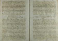 Odpowiedz Mikołaja Dzierzgowskiego na list papieża Pawła IV, Warszawa 1557