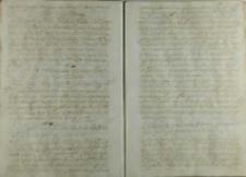 List arcybiskupa Mikołaja Dzierzgowskiego do papieża Pawła IV, Łowicz 1558