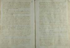 Odpowiedz króla Zygmunta Augusta wygłoszona przez podkanclerza Jana Przerembskiego, Poswol 1557