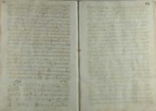 Żądania posłów na sejmie 1552 roku