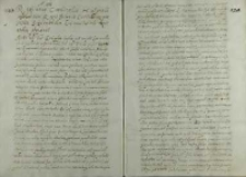 List kardynała Stanisława Hozjusza do króla Henryka Walezego, Rzym 13.02.1574