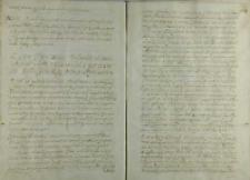 Odpowiedz księcia Finlandii na intercyzę ślubną, 1562