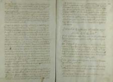Kolejna odpowiedz Jana księcia Finlandii na intercyzę ślubną, 1562