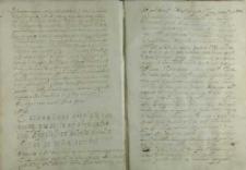 List króla Stefana Batorego do posła w Rzymie, 1576