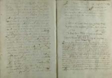 List króla Stefana Batorego do popieża Grzegorza XIII, Warszawa 05.07.1576