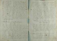 Przysięga Zygmunta III, Oliwa 01.10.1587